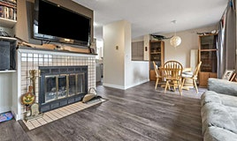 7-2736 Atlin Place, Coquitlam, BC, V3C 5S9