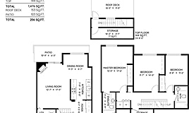206-13283 70b Avenue, Surrey, BC, V3W 7Z2