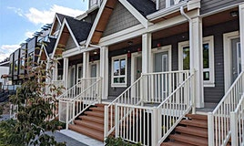 5019 Chambers Street, Vancouver, BC, V5R 3L8