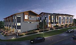 16-5960 142 Street, Surrey, BC, V3X 1C8