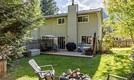 41710 Government Road, Squamish, BC, V0N 3G0
