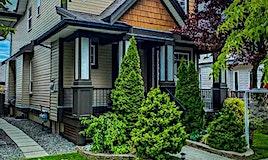 7359 194a Street, Surrey, BC, V4N 6K1