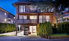 305-530 Ninth Street, New Westminster, BC, V3M 3W5