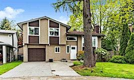 13303 67b Avenue, Surrey, BC, V3W 7L8