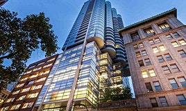 3006-838 W Hastings Street, Vancouver, BC, V6C 0A6