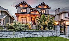 4257 Grant Street, Burnaby, BC, V5C 3P1
