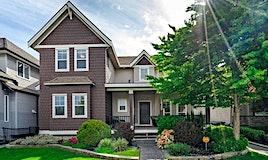 18389 66a Avenue, Surrey, BC, V3S 5R2
