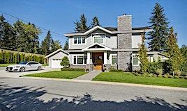 2408 Bridgman Avenue, North Vancouver, BC, V7P 0C2