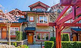 5926 Oak Street, Vancouver, BC, V6M 2W2