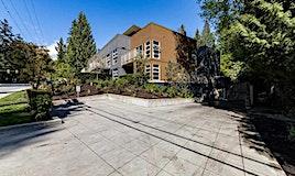 202-2832 Capilano Road, North Vancouver, BC, V7R 4H5