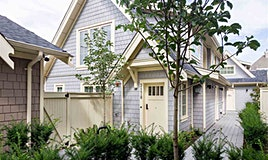 3170 Burrard Street, Vancouver, BC, V6J 2L9