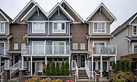402-1661 Fraser Avenue, Port Coquitlam, BC, V3B 0B6