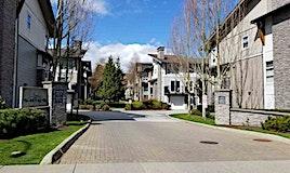 93-6671 121 Street, Surrey, BC, V3W 1T9