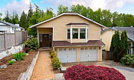 11626 225 Street, Maple Ridge, BC, V2X 9H6