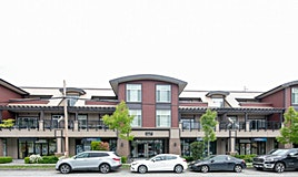 202-14885 60 Avenue, Surrey, BC, V3S 1R8