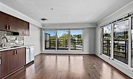 309-857 W 15th Street, North Vancouver, BC, V7P 1M5