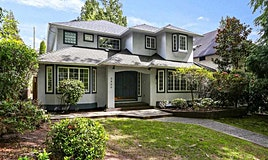5830 Alma Street, Vancouver, BC, V6N 1Y4