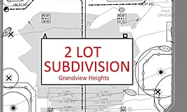 LT.B-3047 168 Street, Surrey, BC, V3Z 0A7