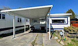 29-9132 120 Street, Surrey, BC, V3V 4B6