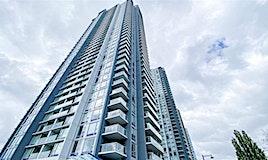 1901-13750 100 Avenue, Surrey, BC, V3T 0L3
