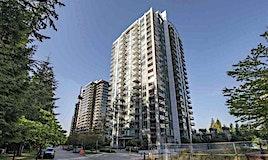 101-3355 Binning Road, Vancouver, BC, V6S 0J1