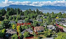 4715 W 7th Avenue, Vancouver, BC, V6T 1C7