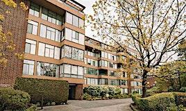 607-2101 Mcmullen Avenue, Vancouver, BC, V6L 3B4
