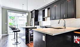 122-13670 62 Avenue, Surrey, BC, V3X 0H8