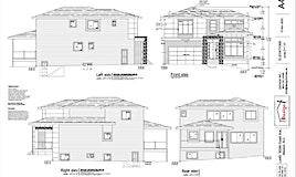35290 Ewert Avenue, Mission, BC, V2V 6S6