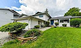 14825 87 Avenue, Surrey, BC, V3S 7R5