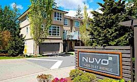 74-15405 31 Avenue, Surrey, BC, V3Z 2W5