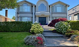 6809 Neal Street, Vancouver, BC, V6P 3N4