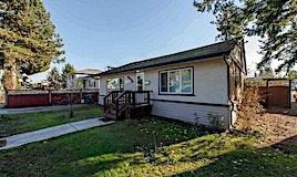15230 96 Avenue, Surrey, BC, V3R 1G2