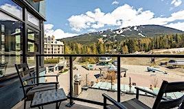 401-4280 Mountain Square, Whistler, BC, V8E 1B9