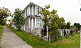 700 E 59th Avenue, Vancouver, BC, V5X 1Y4