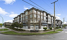 232-18818 68 Avenue, Surrey, BC, V4N 6K2