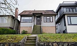 2876 E 22nd Avenue, Vancouver, BC, V5M 2Y2