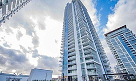 2404-2311 Beta Avenue, Burnaby, BC, V5C 0M1