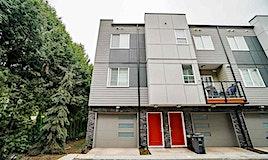 18-8140 166 Street, Surrey, BC, V4N 6W1