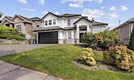 16763 108 Avenue, Surrey, BC, V4N 1N5