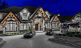 14383 28 Avenue, Surrey, BC, V4P 2H2