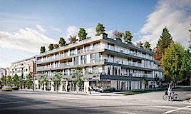 205-3636 W 39th Avenue, Vancouver, BC, V6N 1W5