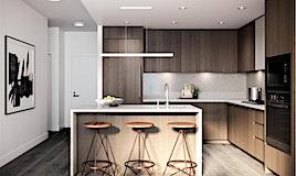 308-3636 W 39th Avenue, Vancouver, BC, V6N 1W5