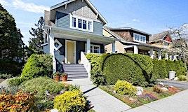 15383 Russell Avenue, Surrey, BC, V4B 2R2