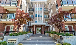 4886 Slocan Street, Vancouver, BC, V5R 2A3