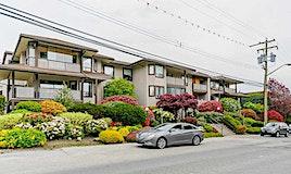 303-1460 Martin Street, Surrey, BC, V4B 3W7