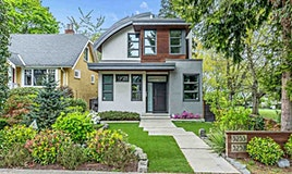 3253 W 23rd Avenue, Vancouver, BC, V6L 1P9