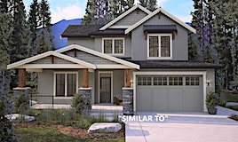 98-1880 Columbia Valley Road, Columbia Valley, BC, V2R 1J8
