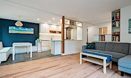 202-2355 Trinity Street, Vancouver, BC, V5L 1B9