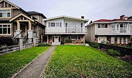 7214 Dumfries Street, Vancouver, BC, V5P 3C4